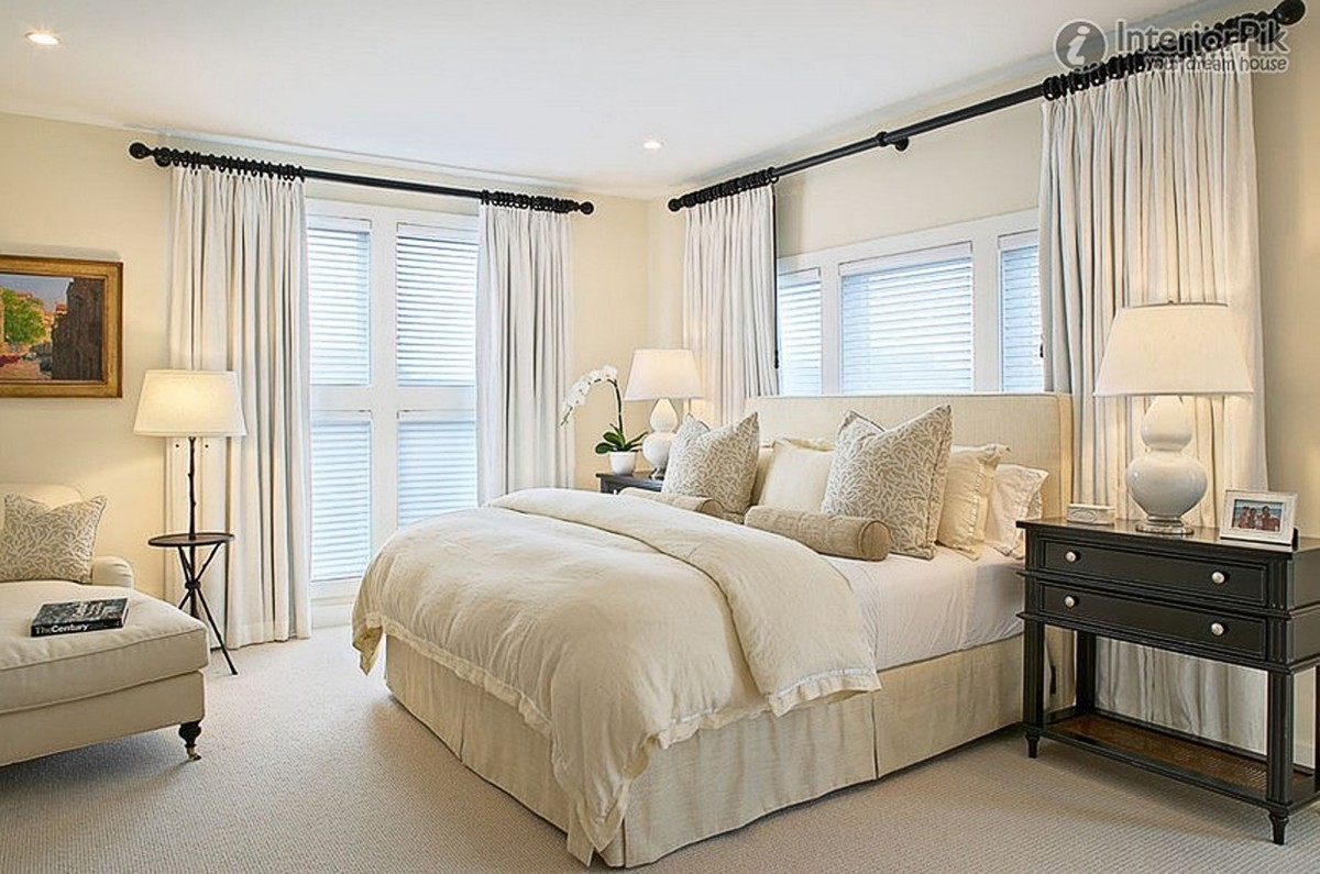 httpdhomearea.netwp-contentuploads201504bay-window-curtain-ideas-for-bedroom.jpg
